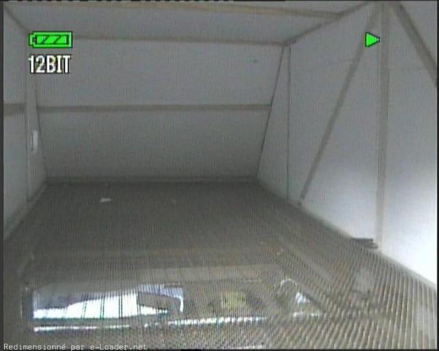 fabrication d u0026 39 un motorhome 2cv