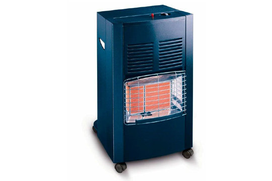 radiateur a eau chaude aluminium estimation cout travaux. Black Bedroom Furniture Sets. Home Design Ideas
