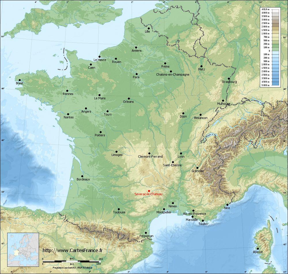 site rencontre ephemere Clermont-Ferrand