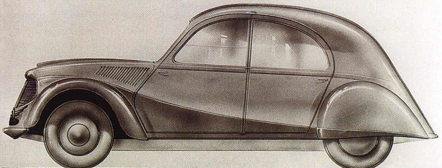 prototype-2cv