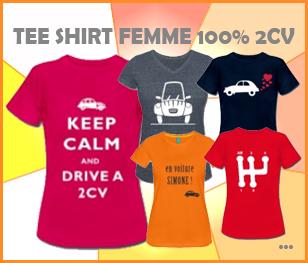 teeshirt-2cv255