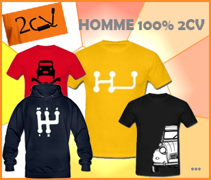 teeshirt-2cv21