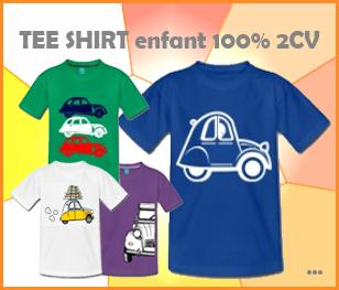 teeshirt-2cv30