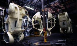 2cv levallois usine citroen
