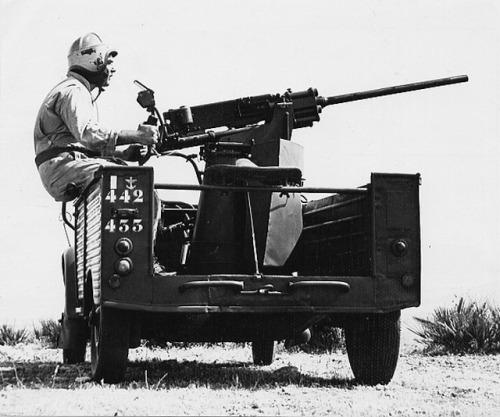 2cv militaire jules ghan test algérie 1961