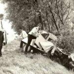 2cv photo vintage