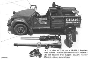 jules-ghan-2cv-militaire