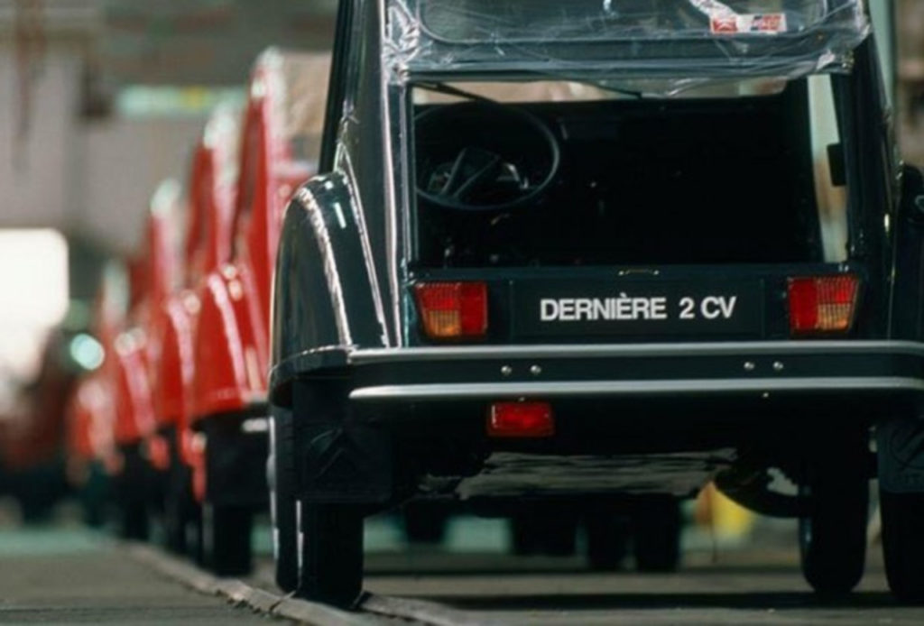 Dernière-Citroën-2CV mangualde